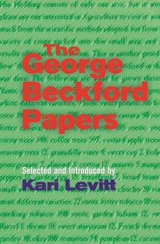 George Beckford Papers