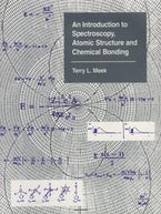 Introduction To Spectroscopy, Atomic Structure And Chemical Bleeding