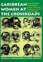 Caribbean Women at the Crossroads