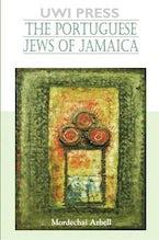 Portuguese Jews of Jamaica