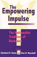 The Empowering Impulse